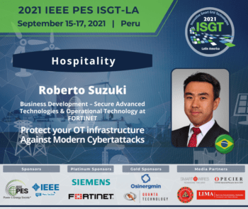 Hospitality 1 - FORTINET