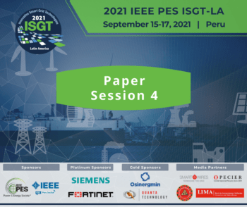 Paper Session 4