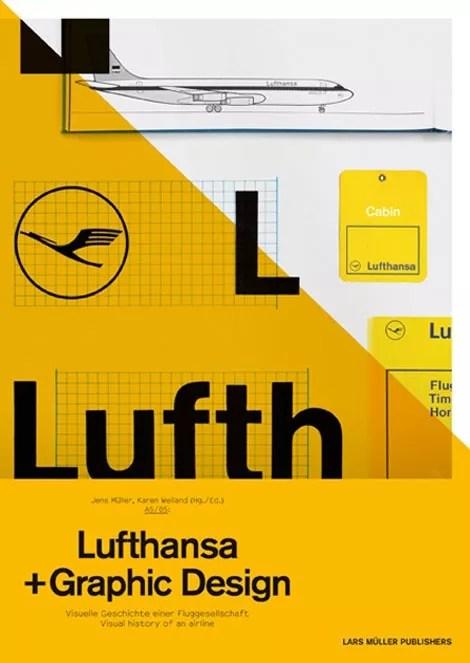 Creative Book Cover Design Inspiration ~ Best creative book and magazine cover designs for