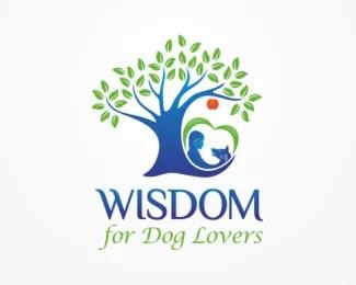 Creative Tree logo design inspiration (18)