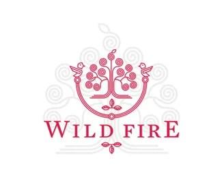 Creative Tree logo design inspiration (33)
