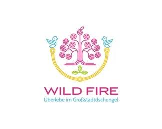 Creative Tree logo design inspiration (20)