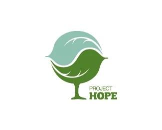 Creative Tree logo design inspiration (31)