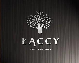 Creative Tree logo design inspiration (7)