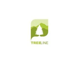 Creative Tree logo design inspiration (2)