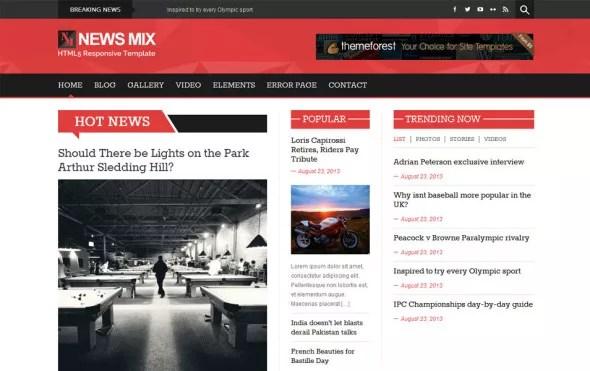 News-Mix-Magazine-WordPress-theme