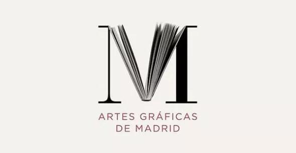 0015_logo+design