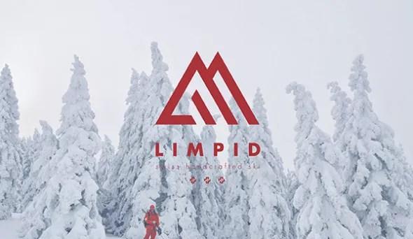 0016_logo+design