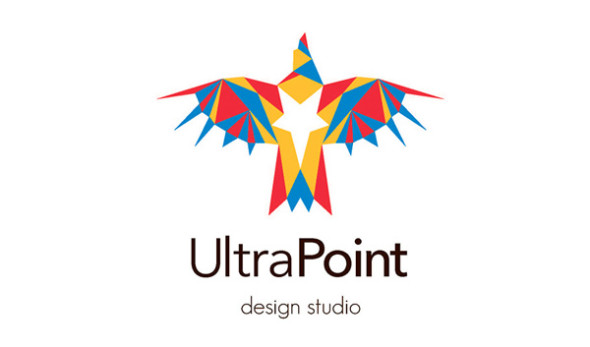 ultrapointthemainlogo