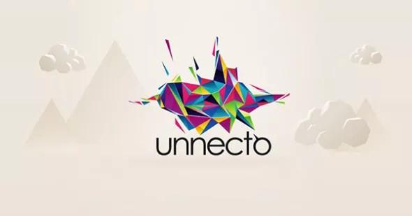 008_logo+design