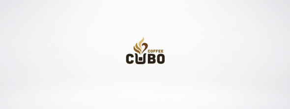 Creative Logo design16