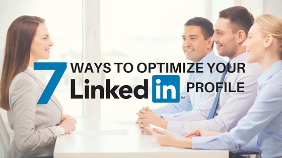 optimize-linkedin-profile-2