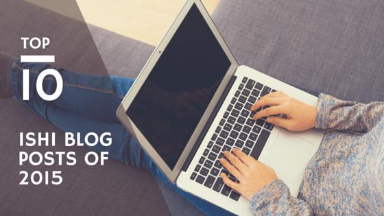 top-blog-posts-2015