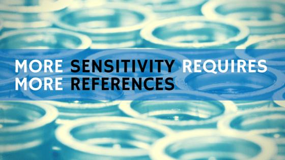 more-sensitivity-header