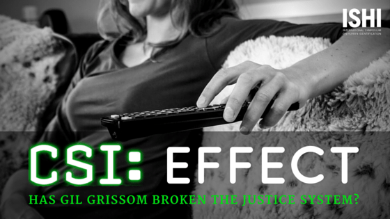 csi-effect-header
