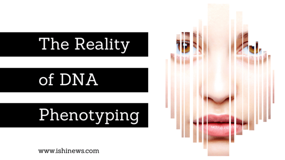 reality-of-phenotyping