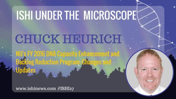 chuck-heurich-speaker-feature