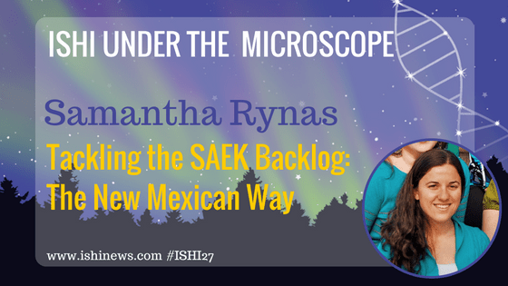 samantha-rynas-speaker-feature