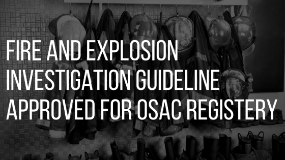 fire-osac-registery