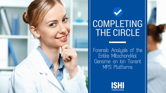 completing-circle-mtdna-mps