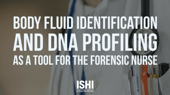 forensic-nurse-header
