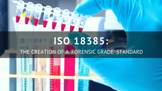 iso-18385