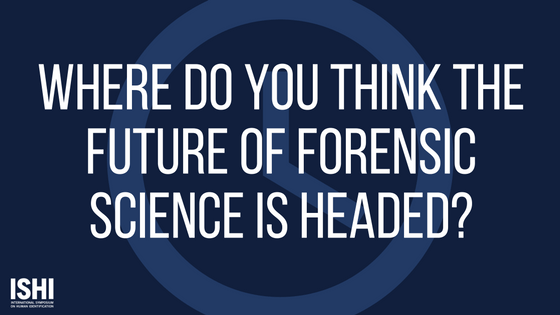 future-of-forensics-header