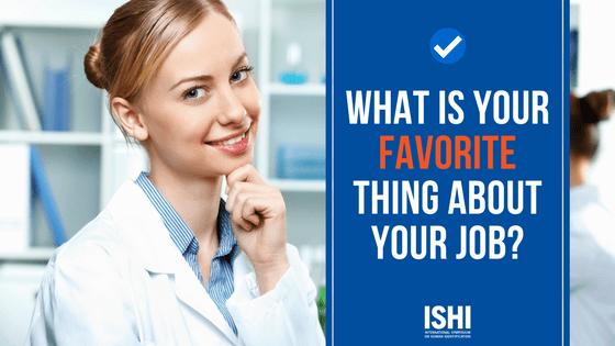 best-part-of-your-job-header