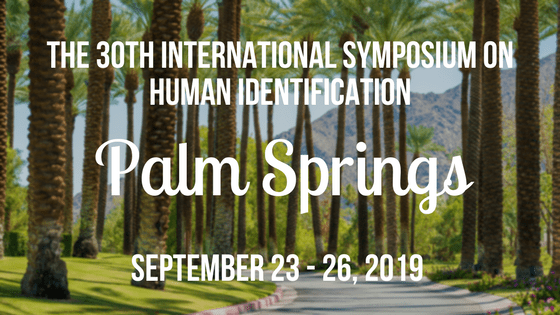Celebrate ISHI's 30th Anniversary in Palm Springs! - ISHI News