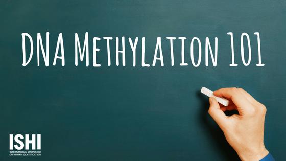 dna-methylation-header