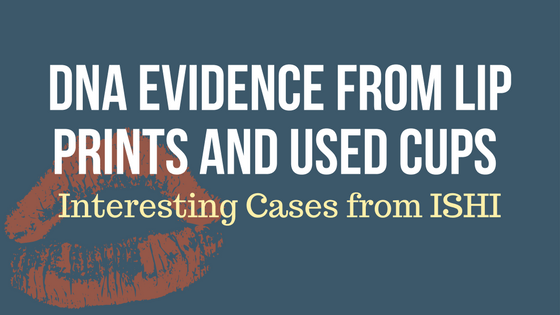 interesting-cases-pt-1