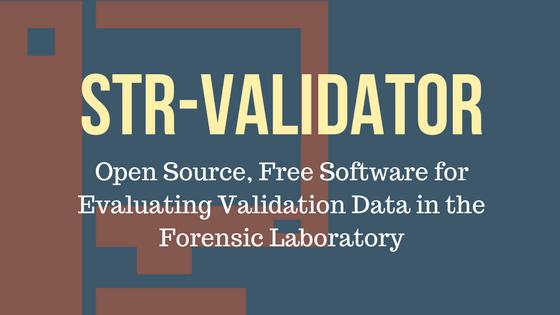 str-validator-header