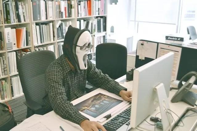 Cybersecurity Professionals Dallas Texas