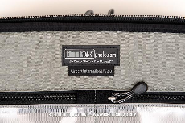 think-tank-international-7889