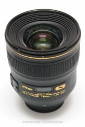 nikon-24mm-f14G-images-78331