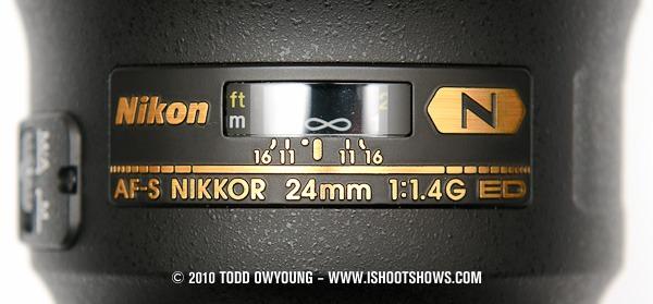 nikon-24mm-f14G-images-78340-2