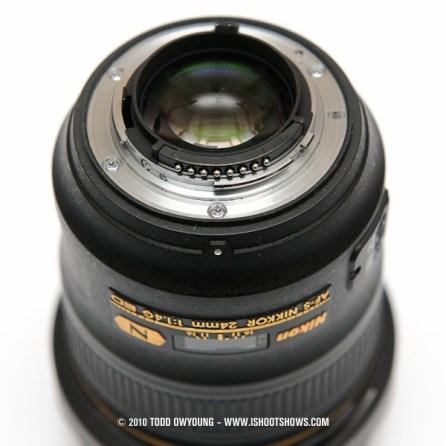 nikon-24mm-f14G-images-78348