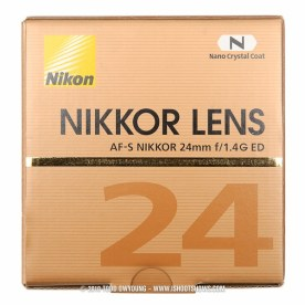 nikon-24mm-f14G-images-78466