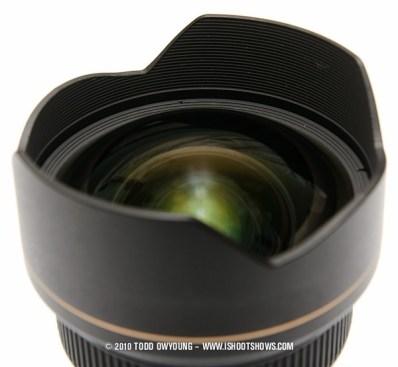 nikon-14-24mm-images-78967