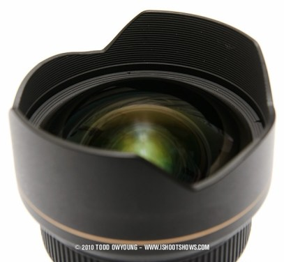 nikon-14-24mm-images-78967