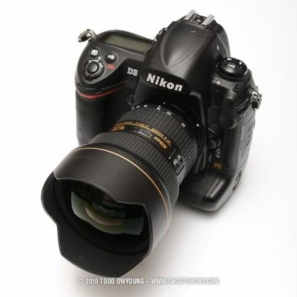 nikon-14-24mm-images-78986