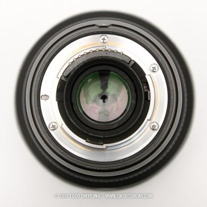 nikon-14-24mm-images-78992