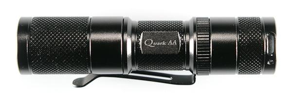 quark-aa-r5-edition-6002