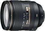 Nikon-24-120mm-f4