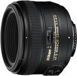Nikon-50mm-f-14