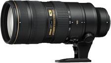 Nikon-70-200mm-f-28