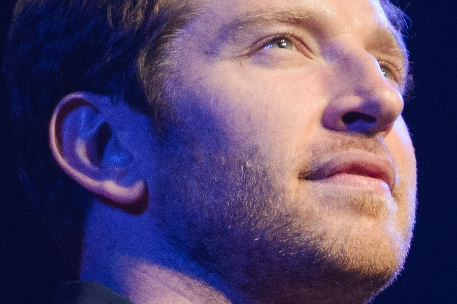 Brett-Eldredge-1832-crop