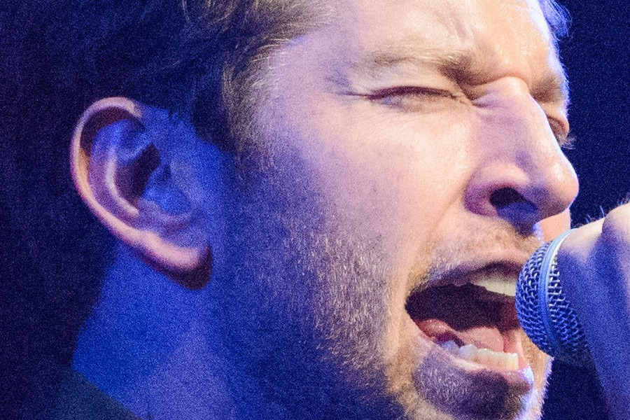 Brett-Eldredge-1857-crop
