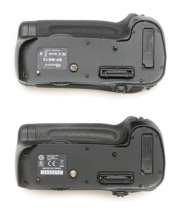 aaputure-BP-D12-Grip-Nikon-D800-6933