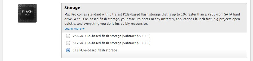 mac-pro-configuration-storage